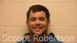 Nathaniel Wade Drake (RCSD)