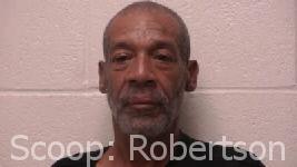 Donald Roberts (RCSD)