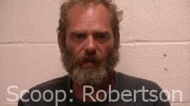 Tony C Roberts (RCSD)