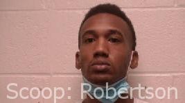 Chrisantoney D Woods (RCSD)