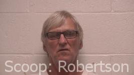 Gary Lee Murphy (RCSD)