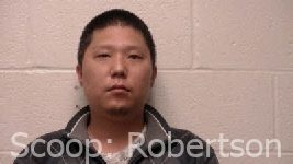 Willie Jhoon Kim (RCSD)