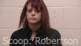 Jennifer B Hopkins (RCSD)