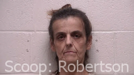 Peggy Renee Hall (RCSD)
