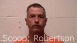 Bob Allen Brown (RCSD)